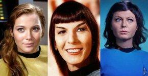 original-star-trek-cast-as-women-1100x570.jpg