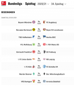 Screenshot_2021-05-21 Bundesliga 2020 21 34 Spieltag Ergebnisse Termine.png