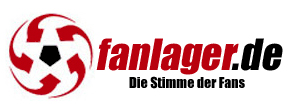 Fanlager.de - Fußball Live, Streams, Transfers, News!